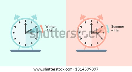 Daylight Saving Time, DST  daylight time also summer time
