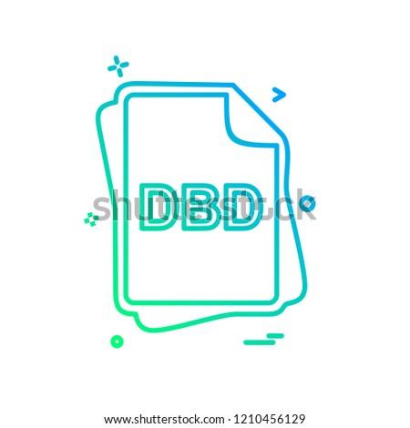 Dbd Free Brushes - (15 Free Downloads)