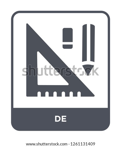 stock-vector-de-icon-vector-on-white-background-de-trendy-filled-icons-from-creative-process-collection-de