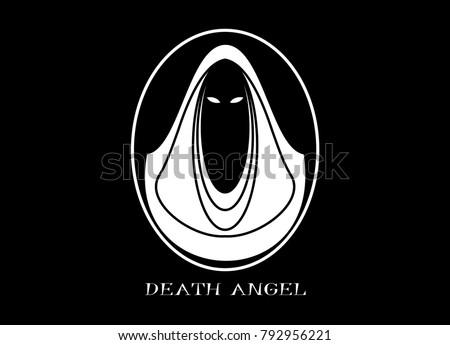 death angel logo