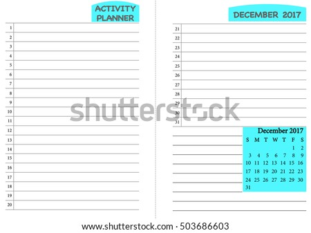 royalty free stock photos and images december 2017 calendar