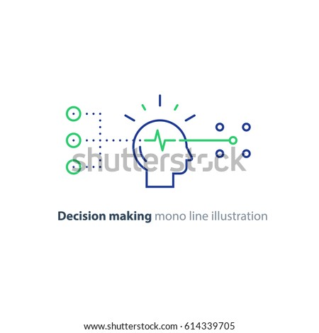 decision making architects