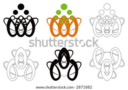 Decorator Design Patterns