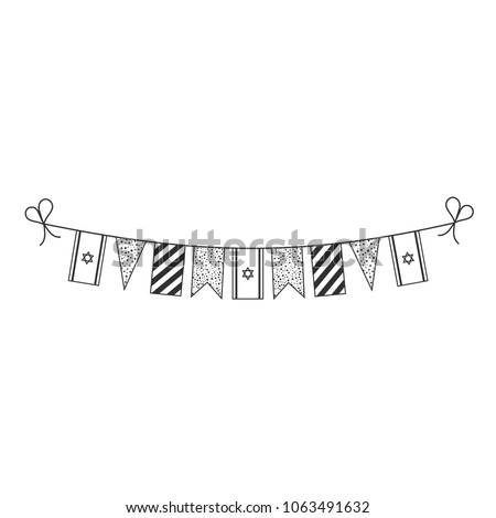 Black And White Labor Day Clip Art , Free Transparent Clipart - ClipartKey