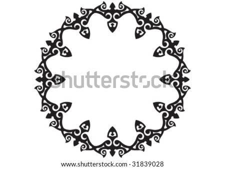 Decorative Border Designs Decorative Border And Very