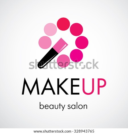 decorative cosmetic  makeup