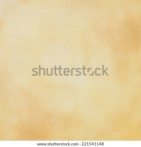 stock-vector-decorative-grunge-paper-texture-for-design