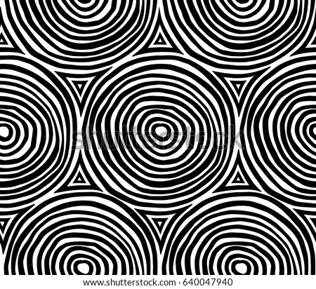 60 Psychedelic Circles Patterns Free Photoshop Patterns At Brusheezy Amazing Patterns