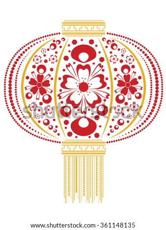 http://www.shutterstock.com/pic-361148135/stock-vector-decorative-oriental-asian-paper-lantern-made-of-flowers-ornament.html?src=yYyqRlCyLC1srn7MLOzdYw-1-24