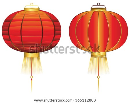 http://www.shutterstock.com/pic-365112803/stock-vector-decorative-oriental-asian-red-paper-lantern-illustration.html?src=yYyqRlCyLC1srn7MLOzdYw-1-11