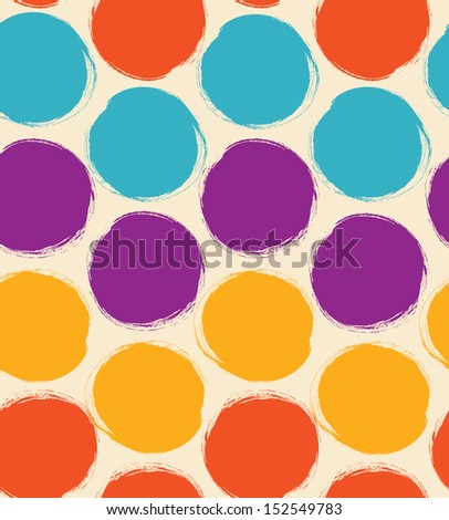 decorative paint pattern