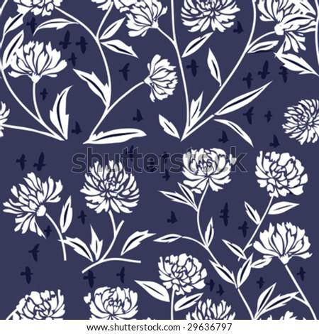 chrysanthemum flower tattoo. chrysanthemum flower tattoo