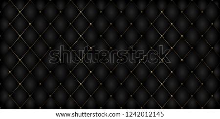 decorative upholstery soft
