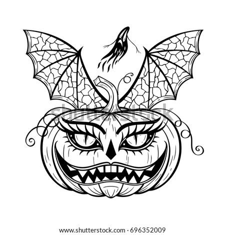 decorative vector illustration