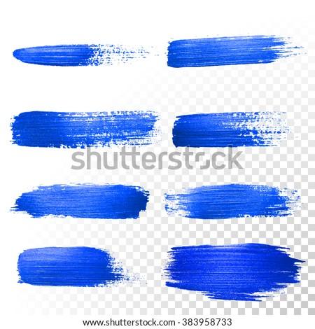 Paint Brush Gouache