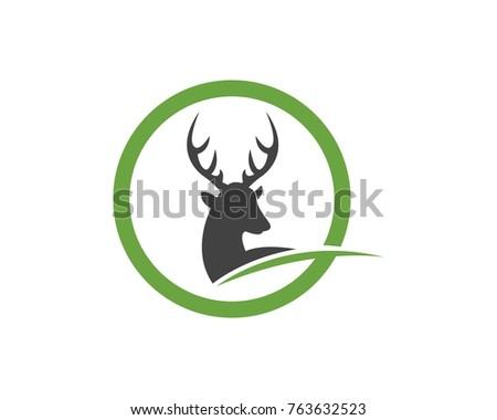 Animal Head Vector Icons Download Free Vector Art Stock Graphics