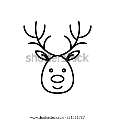 A Deer moreover Antlers in addition Antler stickers besides Search together with Horny. on deer antler results