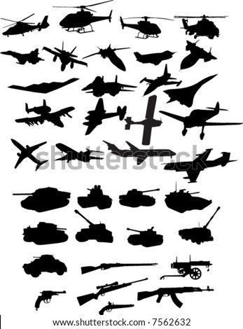 Huntington Beach Pier Sunset likewise HH 60 Pave Hawk further Stock Photos Apache Doing Sharp Turn Ndp 2011 Image20159963 further Stock Vector Defense Technology also Stockfoto Hand Gezeich e Illustration Eines Melitary Hubschraubers Image29950260. on united states helicopter