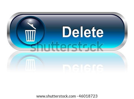 how to delete from vectro