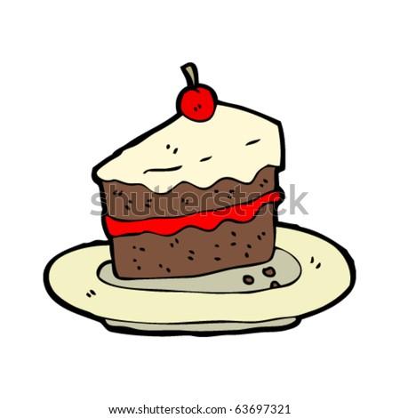 Срисовать картинки для тортиков