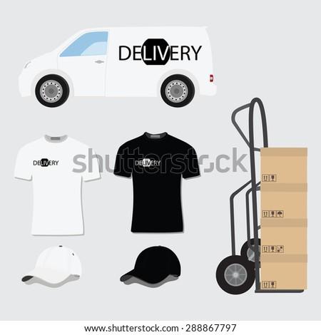 free vector t shirt template free vector 4vector. Black Bedroom Furniture Sets. Home Design Ideas