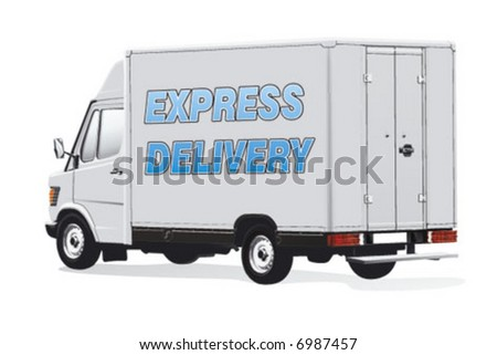 external image stock-vector-delivery-truck-6987457.jpg