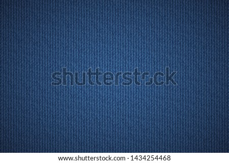denim texture jeans cloth
