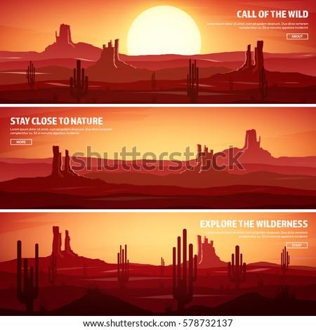 desert trip extreme tourism