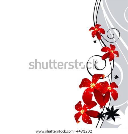 beautiful nature wallpaper desktop. wallpaper desktop nature