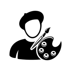 design artist icon