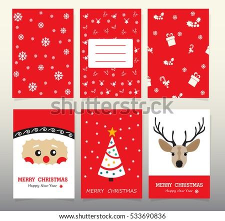 Christmas Cards With Photos