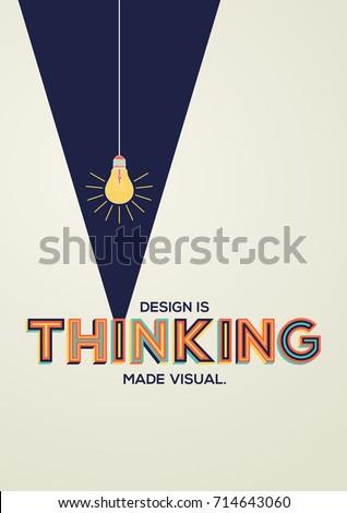 design concept in modern