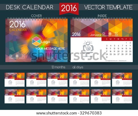 stock-vector-design-desk-calendar-vector-templates-all-months-example-design-gift-calendars-for-cafes