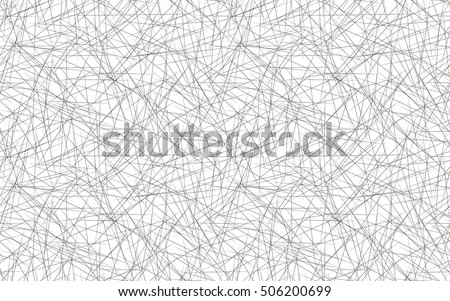 stock-vector-design-element-geometric-illustrations-with-random-edgy-irregular-lines-dynamic-intersecting