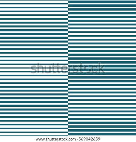 stock-vector-design-elements-abstract-vector-striped-geometric-background