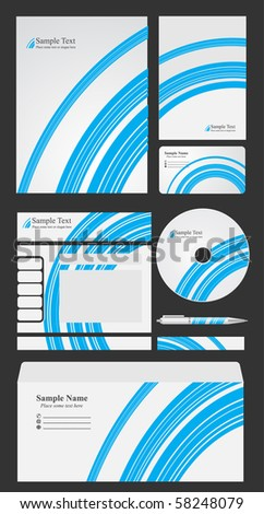 design elements for business