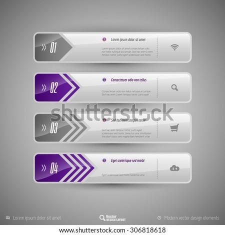 design elements for