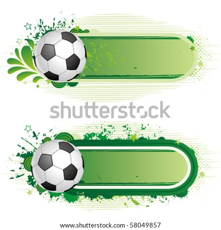 design elements-soccer