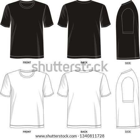 tshirt icon tee shirt png stunning free transparent png clipart images free download tshirt icon tee shirt png stunning