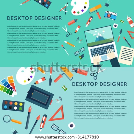 Pace 2 free vector 4vector for Free online office design tool