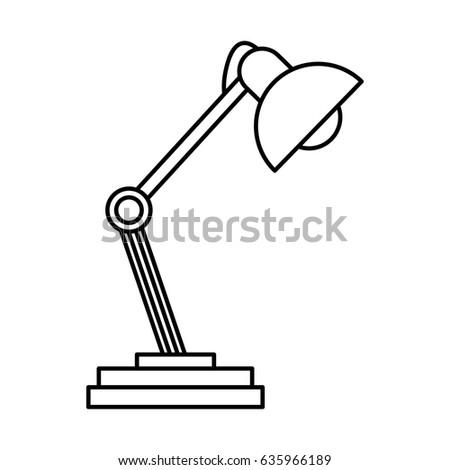 desk lamp light accessorie