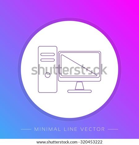 desktop icon   desktop icon