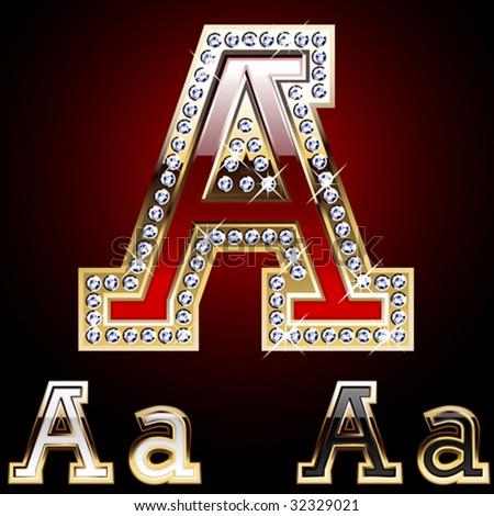 Фото красивые буквы граффити