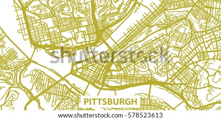 Outline Map Usa 1783 Inspirationa United States Map 1783 Best moreover  further Map Pennsylvania Road Usa – fortunedream info moreover Pittsburgh USA Map Print   Vagabond Atlas additionally Pittsburgh Historic Maps in addition ASLA 2010 Professional Awards   PGHSNAP  Neighborhood Data and Map furthermore Pittsburgh Free Vector Art    7 Free Downloads moreover Eastern U S  Cities   Urban Mobility Information likewise  also Pittsburgh Maps   Pennsylvania  U S    Maps of Pittsburgh moreover  also  besides Us Map Pittsburgh Pennsylvania Valid Us Map Pittsburgh Pennsylvania further Pittsburgh Maps   Pennsylvania  U S    Maps of Pittsburgh moreover USA history 1789  the Declaration and War of Independence besides Pittsburgh location on the U S  Map. on map of usa pittsburgh