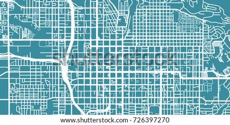 salt lake city utah US vector map - Download Free Vectors ... Salt Lake City In Usa Map on hawaii map in usa, utah map in usa, nebraska map in usa, vermont map in usa, maryland map in usa, colorado map in usa, indiana map in usa, iowa map in usa, montana map in usa, ohio map in usa, tennessee map in usa, virginia map in usa, indianapolis map in usa, arizona map in usa, pennsylvania map in usa, minnesota map in usa, seattle map in usa, california map in usa, chicago map in usa, oregon map in usa,