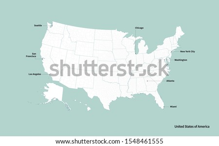 beste dating steden USA
