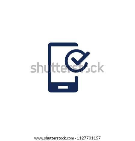 Device Verified - App Icon