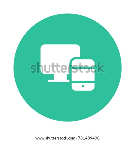 devices Technology and gadget #781489498