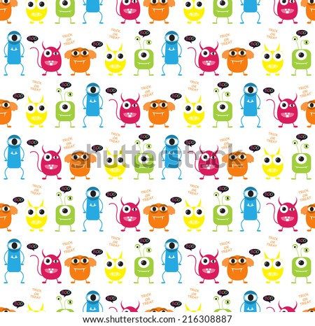 Pattern Filled Coloring Page Download Free Vector Art Stock