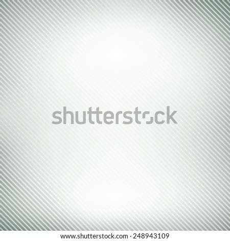 Diagonal lines pattern. Diagonal repeat straight stripes texture, pastel background vector. #248943109